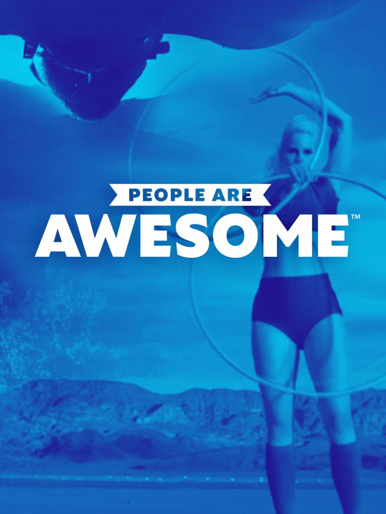 Vodafone TV'den heyecan verici 3 yeni içerik 1550213926 People Are Awesome 1 768x1024