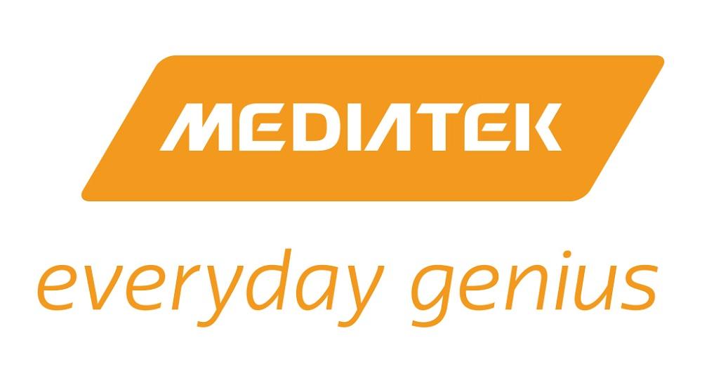 MediaTek ve Google iş birliğinde yeni adım 1550488325 MediaTek EDG Logo