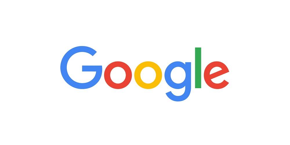 MediaTek ve Google iş birliğinde yeni adım evolving google identity share