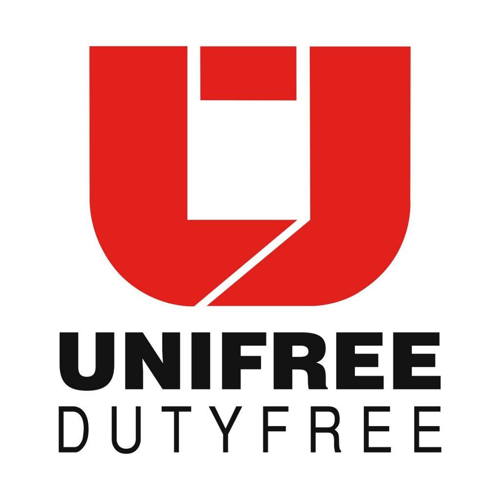 """Unifree Dutyfree'nin iletişim ortağı """"Communication Partner"""" oldu 1551686140 UNIFREE LOGO 1024x1024"""