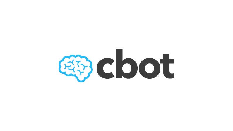 Türk yapay zeka şirketi Cbot, Google'ın seçtiği 20 şirket arasında yer aldı 1551686595 cbot logo